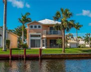 191 Eveningstar Cay, Naples image