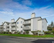 1510 Skyline Way Unit A203, Anacortes image