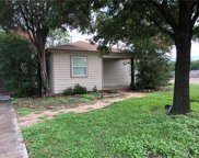 2521 Littlepage Street, Fort Worth image