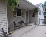 14855 Crow River Drive, Rogers image