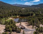 52855 Donner Pass Road, Soda Springs image