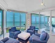 3991 Gulf Shore Blvd N Unit 1001, Naples image
