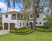 2550 Venetian Way, Winter Park image