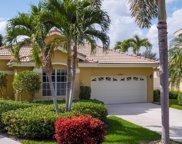 8161 Quail Meadow Way, West Palm Beach image
