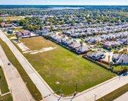 1350 E Miller Road, Garland image