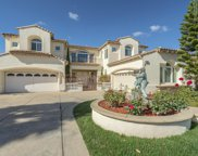 2437 Woodcreek Road, Camarillo image