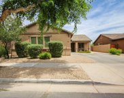 12089 N 145th Drive, Surprise image