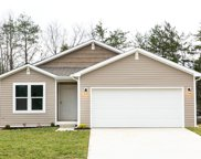 328 Contentment Lane, Knoxville image