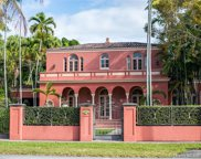 709 N Greenway Dr, Coral Gables image