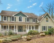 33 BOONTON AVE, Montville Twp. image