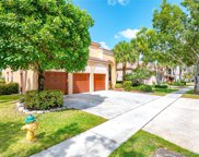 5056 Sw 162nd Ave, Miramar image