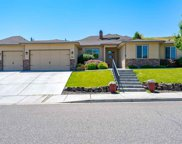2415 W 50th Ave., Kennewick image
