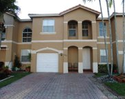 826 Nw 135th Ter Unit #826, Pembroke Pines image