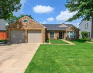 5328 Colonial Drive, Flower Mound image