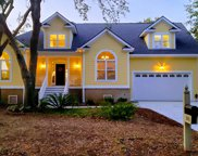 3087 Maritime Forest Drive, Johns Island image