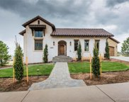 8100 Palladio Court, Littleton image