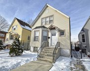 2304 North Kildare Avenue, Chicago image