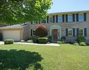 7093 Gregory Creek  Lane, West Chester image