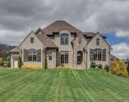 4908 Buds Farm Ln, Franklin image