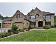 11318 Apennine Way, Inver Grove Heights image