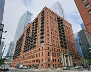 165 North Canal Street Unit 620, Chicago image
