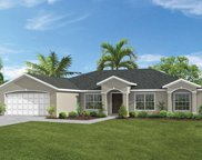 23 Sloganeer Trail, Palm Coast image