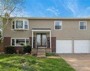 11898 Wexford Place, Maryland Heights image