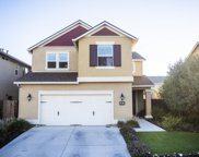 261 Promise Way, Hollister image