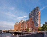 100 Lovejoy Wharf Unit PH1A, Boston image
