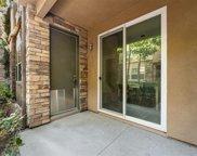 228   E Jeanette Lane, Santa Ana image