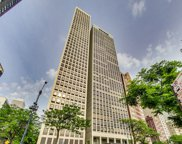 1110 North Lake Shore Drive Unit 15N, Chicago image