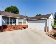 6861 FORBES Avenue, Van Nuys image