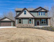 19 Smith Tractor Road, Travelers Rest image