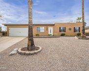 7533 N Shirley Lane, Tucson image