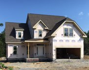 9041 Wheeler Drive - Lot 681, Spring Hill image