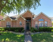 4128 Voss Hills Place, Dallas image