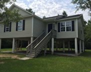796 Redmond Ct., Conway image
