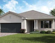 12940 Broomfield Ln, Fort Myers image