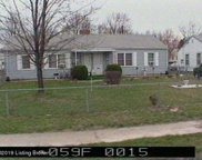 6624-6626 Strawberry Ln, Louisville image
