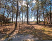 4818 Bucks Bluff Dr., North Myrtle Beach image