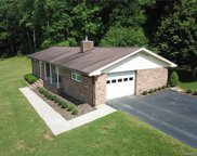 29  Middlemount Road, Pisgah Forest image