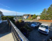 2367 Kingcome  Pl, Port Mcneill image
