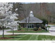 11508 Governors Drive, Chapel Hill image