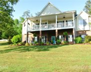 1911 Coxe  Road, Rutherfordton image