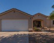 741 E Jones Avenue, Phoenix image