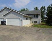4410 Gray Rd, Windsor image