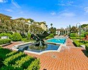 112   S Orange Grove Boulevard   309, Pasadena image