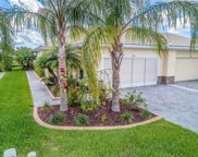 9590 Hawk Nest Lane, North Port image