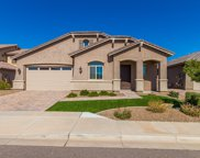 410 E Torrey Pines Place, Chandler image