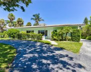2633 NE 27th Ct, Lighthouse Point image
